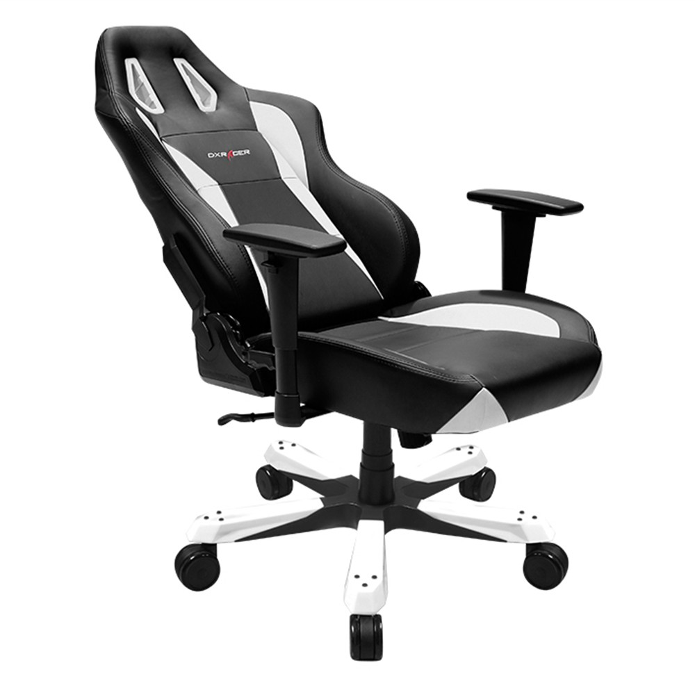 gaming chair schweiz