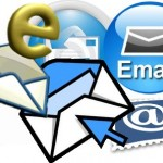 Email and Domain Names