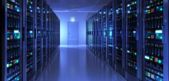 web page hosting